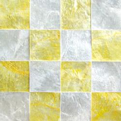 Hammer Shell Walling Panel | Hammer Shell Panel | Hammer